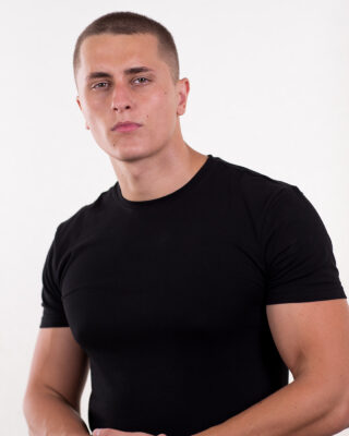 Pavel Anton
